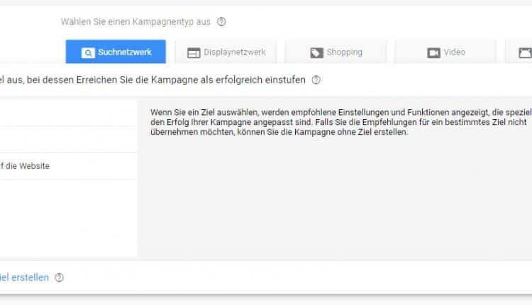 google-adwords-kampagne-erstellen-schritt-fuer-schritt-anleitung-2