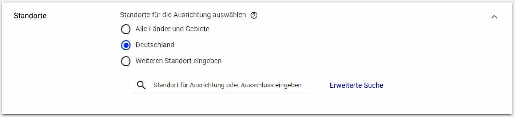 google-adwords-kampagne-erstellen-schritt-fuer-schritt-anleitung-4