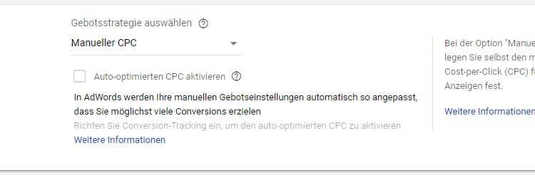 google-adwords-kampagne-erstellen-schritt-fuer-schritt-anleitung-5