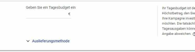 google-adwords-kampagne-erstellen-schritt-fuer-schritt-anleitung-6