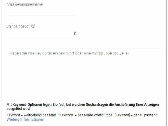 google-adwords-kampagne-erstellen-schritt-fuer-schritt-anleitung-7