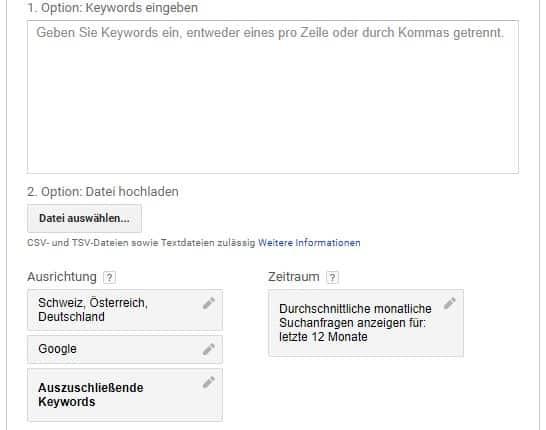 google-adwords-kampagne-erstellen-schritt-fuer-schritt-anleitung-9