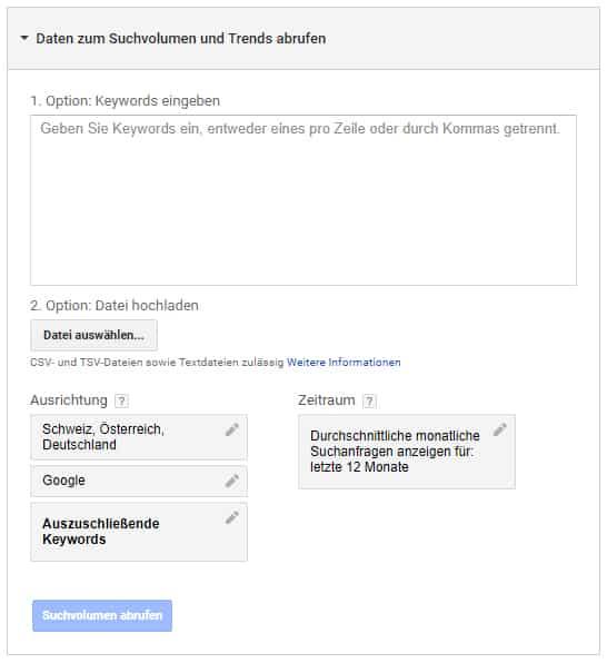 Google Adwords Kampagne Erstellen Schritt Fuer Anleitung