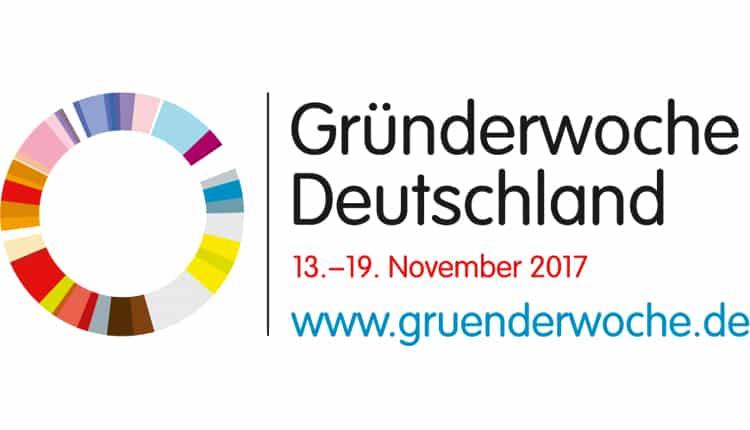 gruenderwoche-deutschland-2017-13-bis-19-november
