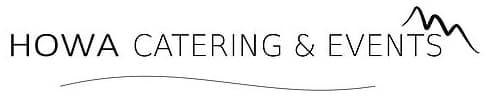 howa-startup-gruenderstory-logo