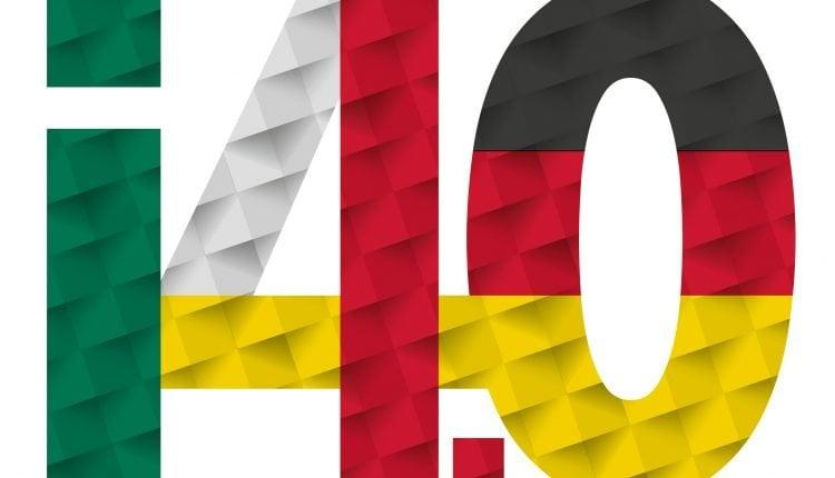 i40_logo[1]