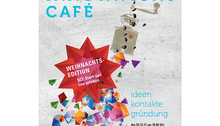 innovations-cafe-weihnachtsedition-2017muenchen