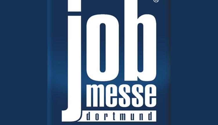 jobmesse-dortmund