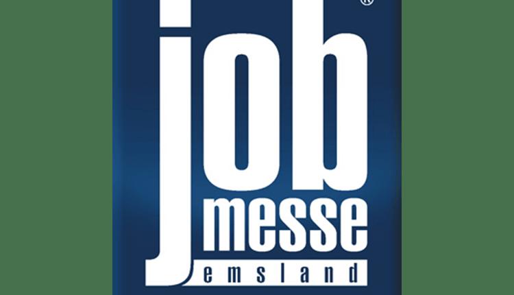jobmesse-emsland
