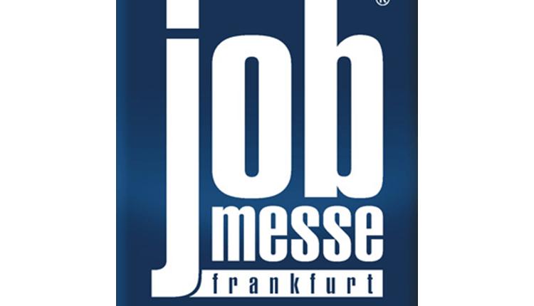 jobmesse-frankfurt