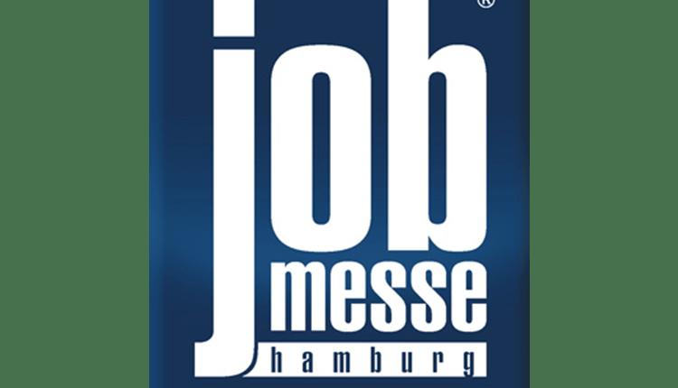jobmesse-hamburg