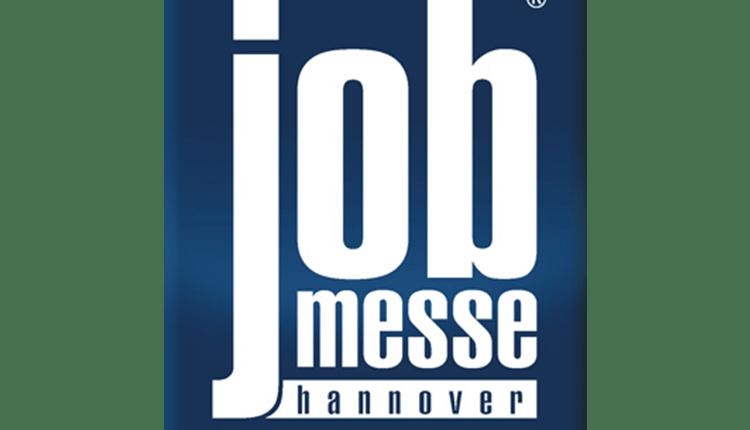 jobmesse-hannover