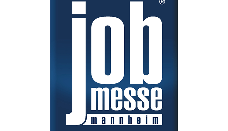 jobmesse-mannheim