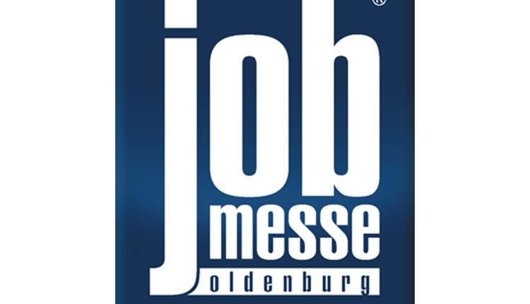 jobmesse-oldenburg