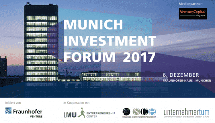 munich-investment-forum-2017-muenchen
