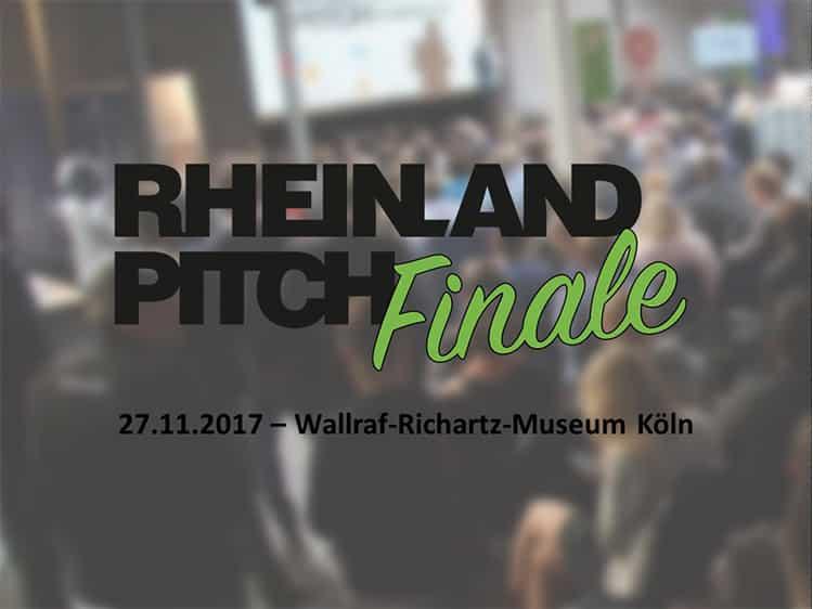 rheinland-pitch-finale-2017-koeln