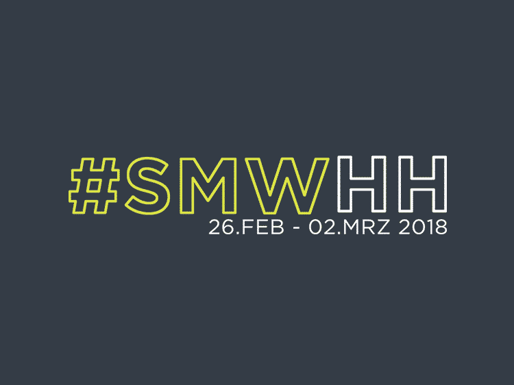 social-media-week-2018-hamburg