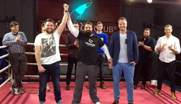 startups-im-ring-gruender-messen-sich-in-der-founders-fight-night