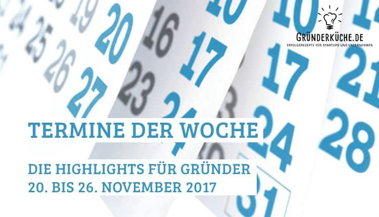 termine-kw-47-vom-20-bis-26-november