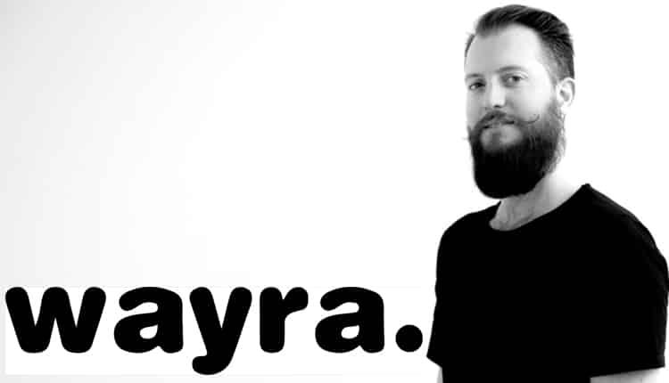 wayra-accelerator