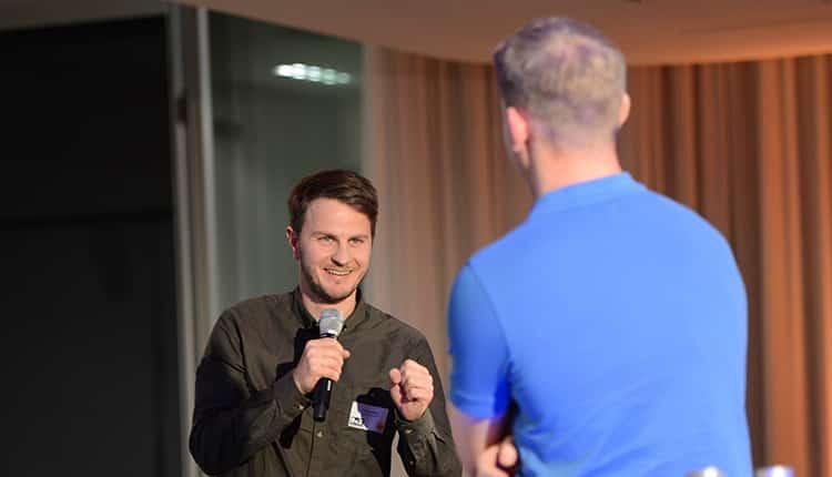 zukunft-in-darmstadt-startups-entwickelt-smart-city-konzepte-fight