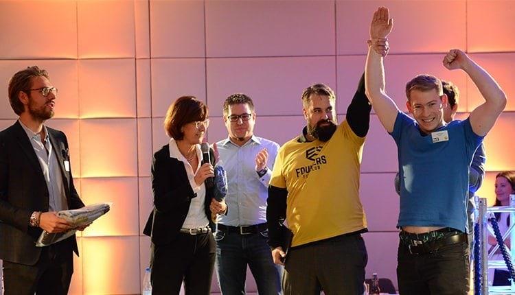 zukunft-in-darmstadt-startups-entwickelt-smart-city-konzepte