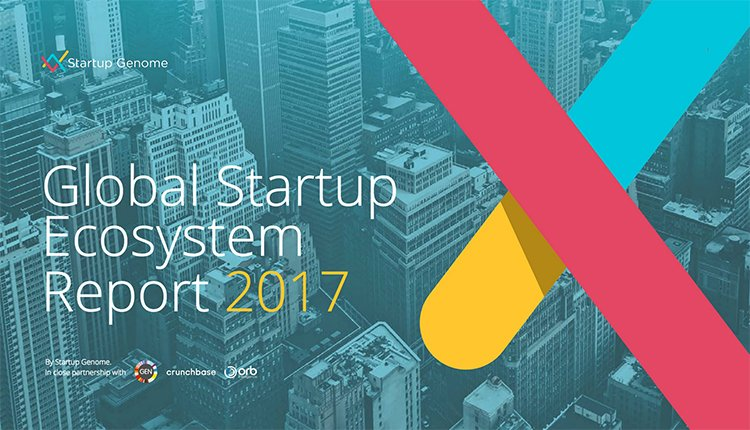 Global-Startup-Ecosystem-Report