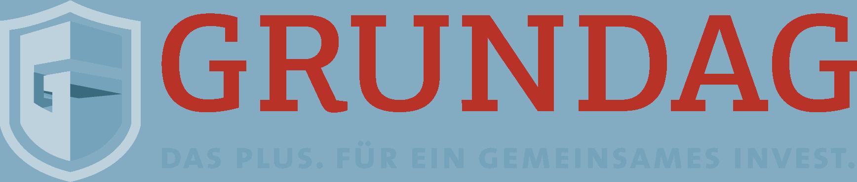 GRUNDAG – Crowdinvesting-Plattform für Immobilienprojekte