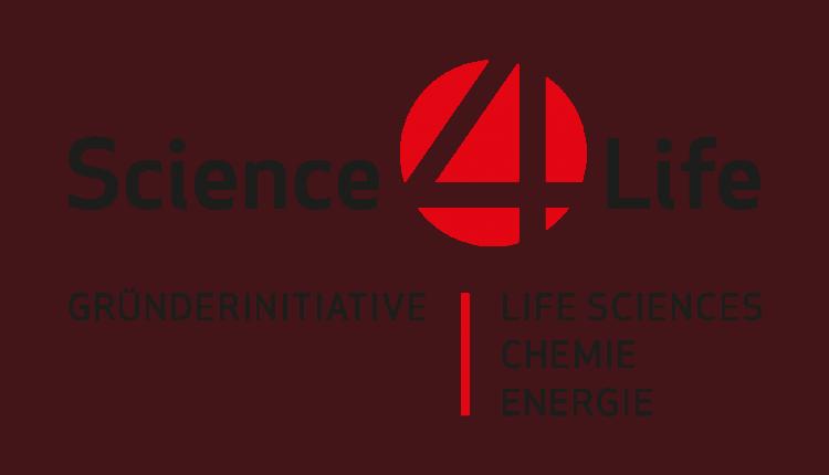 S4L_Logo2016_CMYK_Pfade_Unterzeile