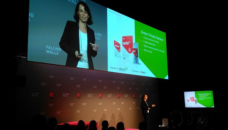 falling-walls-jenacell-science-startup-of-the-year