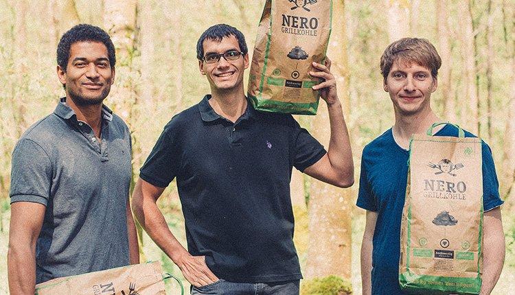 nero-grillkohle-bio-zertifiziert-crowdfunding