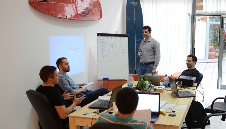 sendtask-startup-office