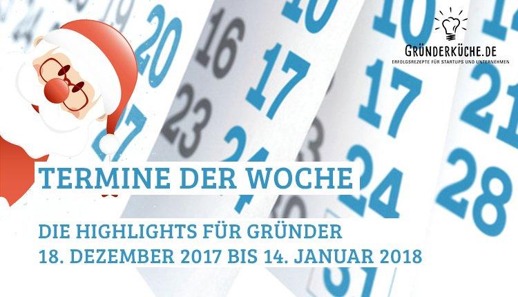 termine-kw-51-vom-18-dezember-2017-bis-14-januar-2018