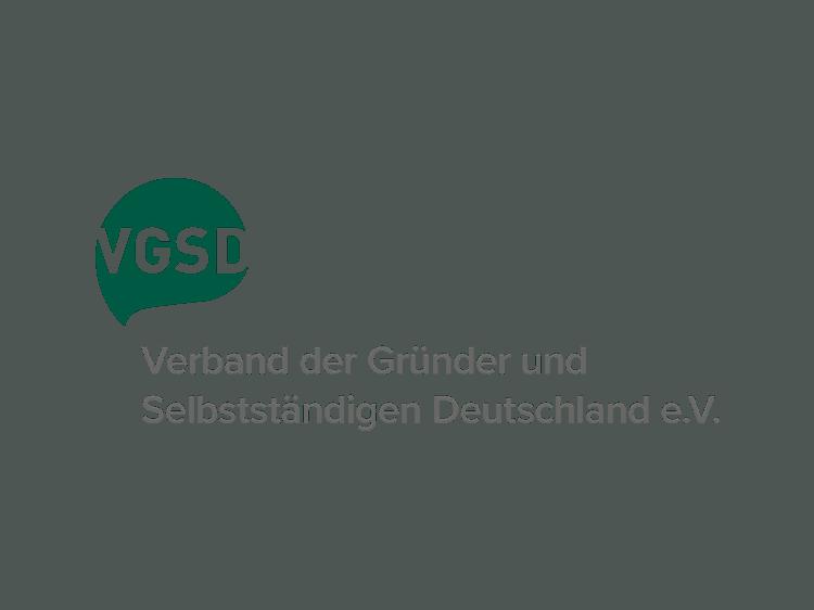 vgsd-telko-krankenversicherung-2018