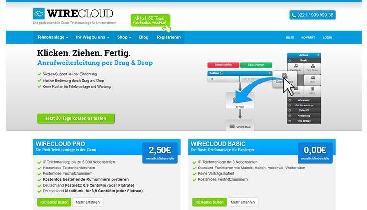 wirecloud-startup-produkt