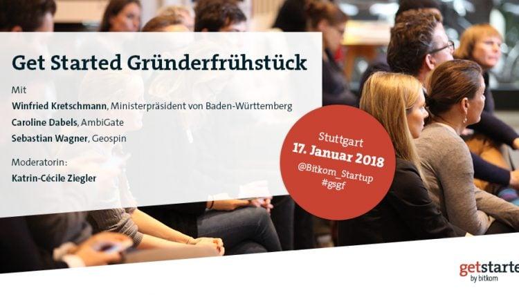 171213_Politisches-Gruenderfruehstueck_Kretschmann_FB