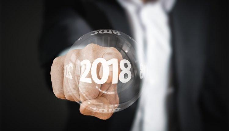 2018-neuerungen-digitale-welt-was-sich-aendert