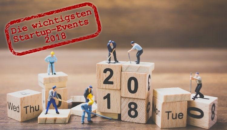 2018-startup-events-uebersicht