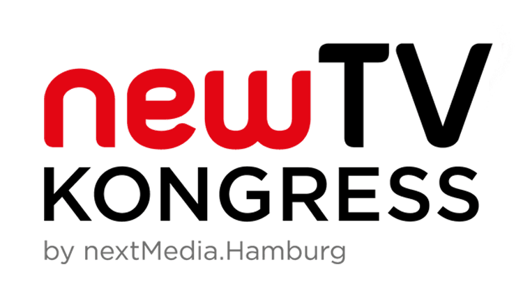 Logo_newTV Kongress
