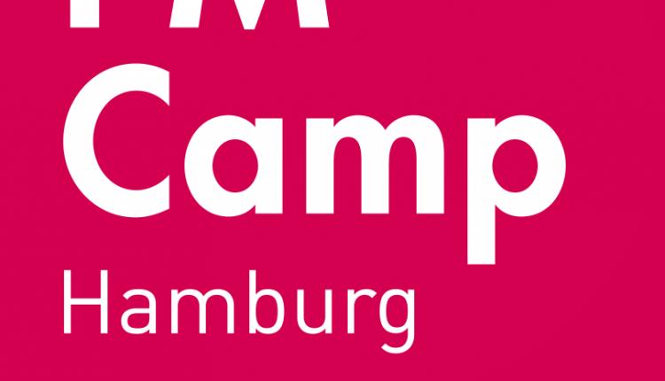 PM_Hamburg_RGB