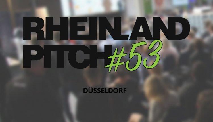 Rheinland-Pitch #53_DUS