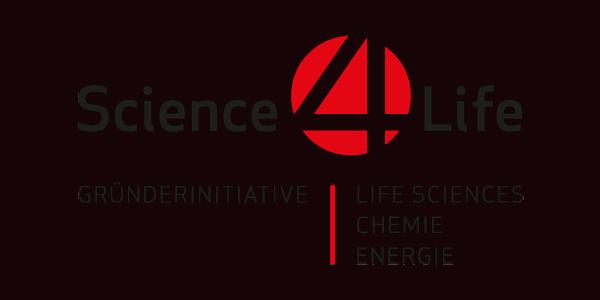 S4L_Presseportal_Logo