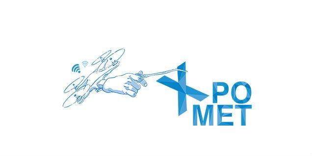 XPOMET_Logo