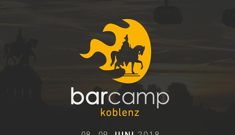 barcamp-koblenz-2018