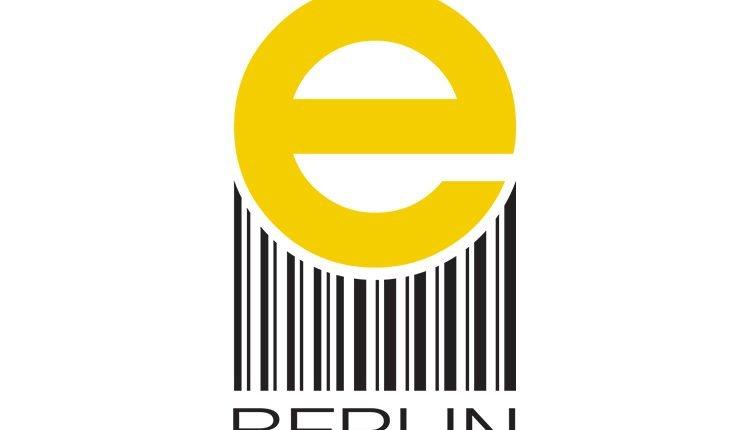 e-commerce-berlin-expo-2018