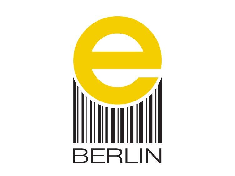 Berlin fair 2018 coupons