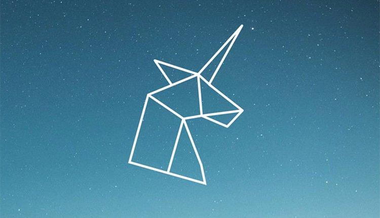 einhorn-gruender-unicorn-startup