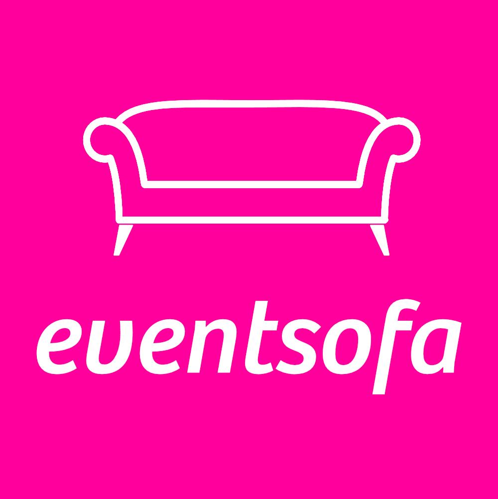 eventsofa_Logo_Pink_Quadrat