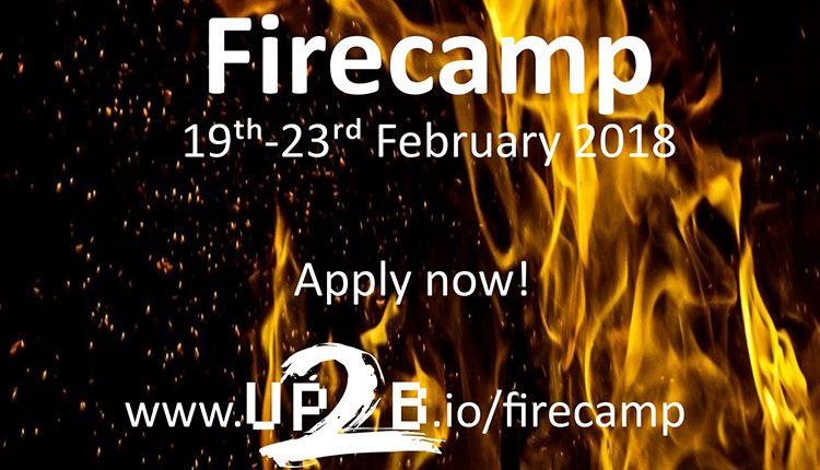 firecamp-2018-mannheim