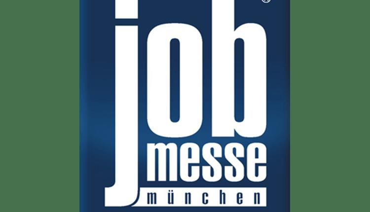 jobmesse-muenchen